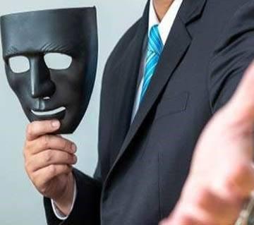 نمونه لایحه دفاع پرونده کلاهبرداری